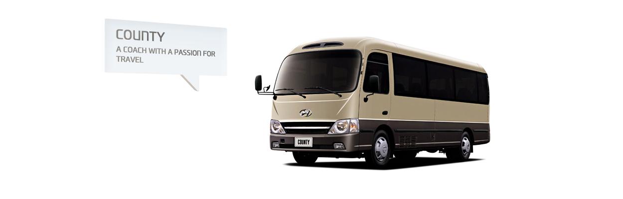 Phu tung xe khach Hyundai County 29 cho