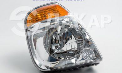 Đèn pha xe tải Kia Bongo 921014F100