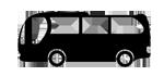 Xe khách - buýt