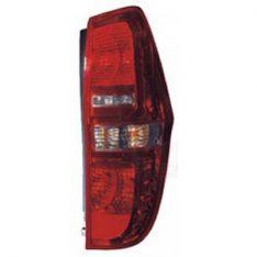 Đèn hậu xe du lịch Hyundai Starex