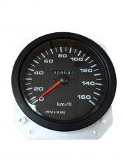 Đồng hồ ki lô mét xe tải Hyundai 15 tấn