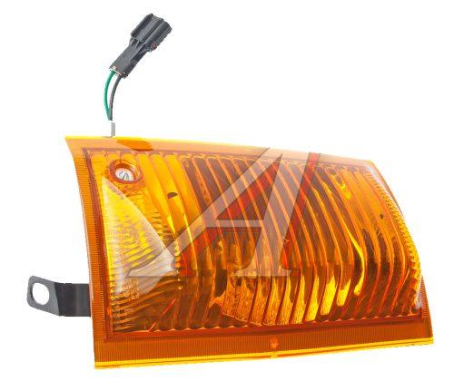Đèn xi nhan xe tải Hyundai HD65, HD72