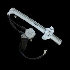 Compa motor nâng hạ kính Kia K3000
