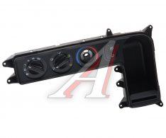 Hộp công tắc điều khiển điều hòa HD65, HD72